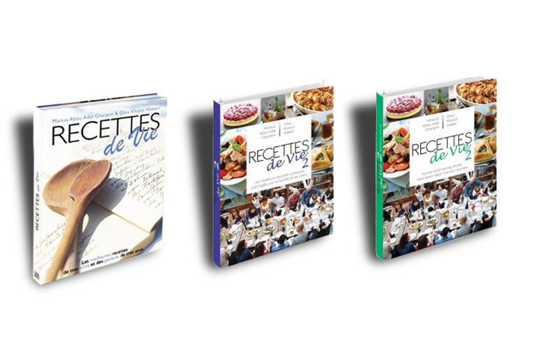 //www.recettesdevie.com/wp-content/uploads/2021/02/Books.png